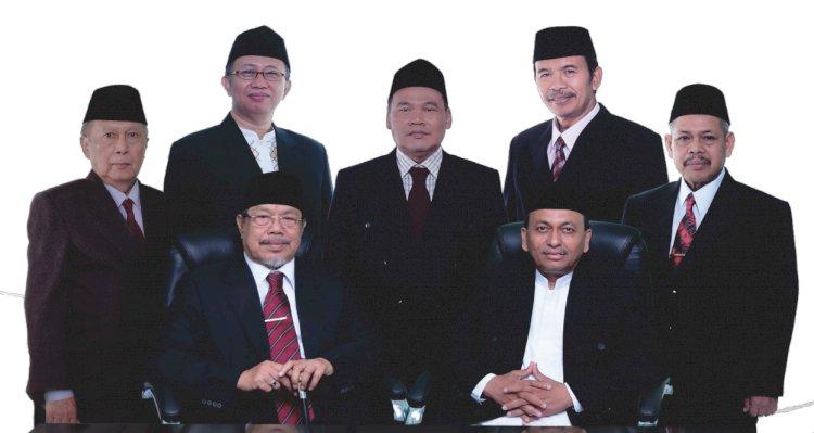 Tim Pengembang LPI Sabilillah Malang